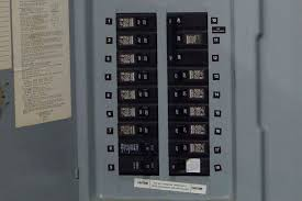 change breaker fuse box ~ wiring diagram portal ~ \u2022 how to change a fuse in your breaker box electric panel change over streb electric rh strebelectric com changing fuse breaker box types of breaker box fuses
