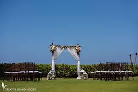 sheraton maui wedding expo creative island visions Wedding Expo Maui Wedding Expo Maui #40 wedding expo maine