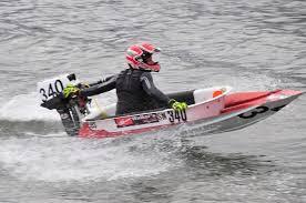 nanaimo bathtub race winners 2016