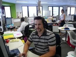 ebay sydney office. Delighful Office 2 Of My Favourite Girls In The Office And Ebay Sydney Office A