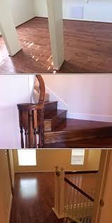 9584d38b9877c9c1329ba3e2df3b0a84 hardwood floor refinishing cost hardwood floors
