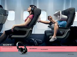 bose noise cancelling headphones ad. sony noise canceling headphones bose cancelling ad n