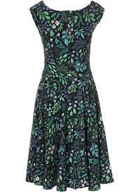 Maya Maternity Size Chart Womens Clothing Dresses Organic Cocktail Dress