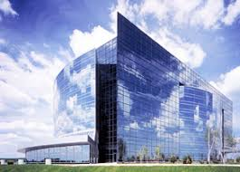 bose corporation headquarters. bose corporate hq auditorium corporation headquarters 5
