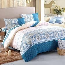 comforter patterns patterned comforter sets retro elegant dark teal chic bedding baby comforter sewing patterns