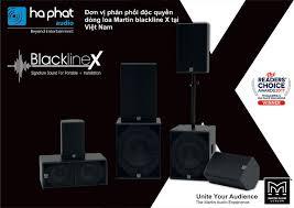 Phân phối âm thanh ánh sáng loa Ksound,Nexo,Martin,JBL,BMB,Partyhose,Bose,Crow,cục đẩy,vang,mic,sub.