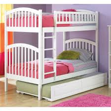Modern Kids Bedroom Interior Decorating Design Ideas With Aspace Bunk Beds  : Appealing Kids Bedroom Interior