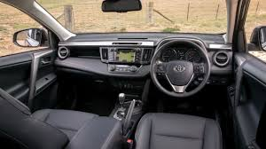 2018 toyota rav4 interior. wonderful rav4 2018 toyota rav4 interior for toyota rav4