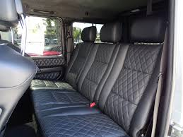 There's plenty of space for passengers, but seating. 2013 Mercedes Benz G Class G63 Amg Stock 6328a For Sale Near Redondo Beach Ca Ca Mercedes Benz Dealer