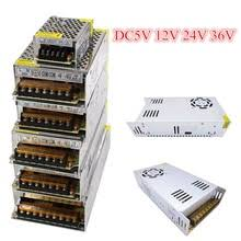led power supply s 25w 24v switching 24v2a industrial