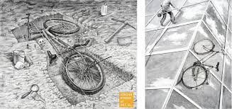 portfolio advice page parsons the joan mitchell foundation  risd bikes