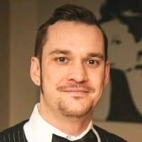 Joel French - Executive Director - Public Interest Alberta   LinkedIn