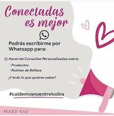 Amalia Colindres - Consultora de Mary Kay - Posts | Facebook