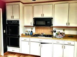 Free Online Kitchen Design Service Kitchenamerikacf Impressive Kitchen Design Services Online