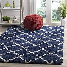 bgs navy area rug 8x10 as outdoor rugs ikea