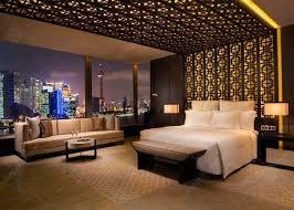Image Standard Hotel Bedroom Furniture Sets Luxury Apartment Furniture Sets Wooden Hotel Style Bedroom Furniture