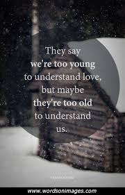Young Love Quotes New Young Love Quotes Collection Of Inspiring Quotes Sayings Images