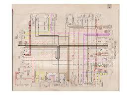 wiring diagram 2000 polaris magnum 325 4x4 wiring diagram 2005 polaris ranger parts diagram at Polaris Wiring Diagram