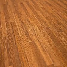 best rated laminate flooring brand