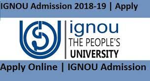 Image result for IGNOU Admission?