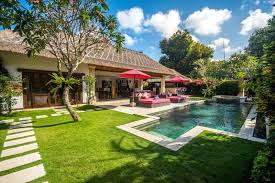 3 Bedroom Villa In Seminyak New Inspiration Ideas