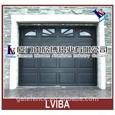 garage door plastic window insertsGarage Door Window Inserts Garage Door Window Inserts Suppliers