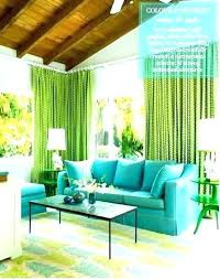 lime green room blue and decoration bedroom living light decor brown ideas