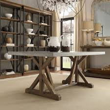 Large Size Of Dining Tables36 Inch Wide Rectangular Dining Table 36 Inch Wide Rectangular Dining Table