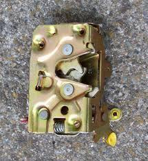 car door latch. Interesting Latch On Car Door Latch E