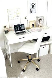 stylish office organization. Bizarre Desktop Organization Beauty And The Chic Also Shared Her Stylish  Desk Space Where She Applied Office