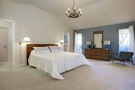 master bedroom ceiling light low ceiling bedroom lighting master bedroom ceiling fan light