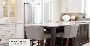 quartz kitchen countertop considerations