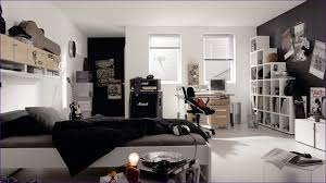 cheap teen bedroom furniture. full size of bedroomkids beds baby girl bedroom ideas kids playroom cheap teen furniture