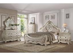 antique white furniture. To Antique White Furniture