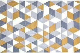 blue geometric rug new in grey geometric rug blue gray area rugs geometric rug light blue