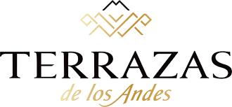 Afbeeldingsresultaat voor terrazas de los andes