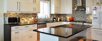 Tan Brown Granite Countertops Kitchen Dark Brown Granite Countertops