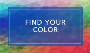 Automotive Paint Color Mixing Chart Sherwin Williams Automotive Finishes
