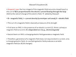 7 maxwell s equations