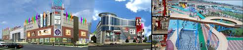 Kesineni Travels Raipur Cyber World Raipur Raipur City Best Portal Chhattisgarh