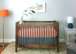 medium size of bed nod pirate crib bedding conversion rail cover themed land monkey crib bedding