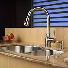 large size of kitchen faucet kitchen faucet extender kitchen sink flexible hose kitchen faucet extension