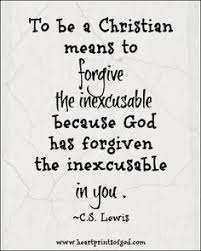 Christian Quotes On Judging Others Best of Pin By Monica Evans On Heavenly Quotes Pinterest Bible