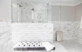 ... Modern Concept Marble Subway Tile ...