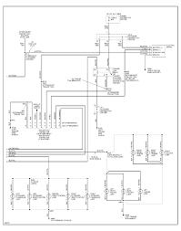 wiring diagram 2006 dodge 2500 diesel 2002 Dodge Ram 1500 Pcm Wiring ECM Compatibility 04 Dodge Ram 1500