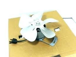 range hood fan motor wiring diagram faithfuldynamicsinternational com range hood fan motor wiring diagram exhaust fan parts kitchen ceiling exhaust fans wiring diagram in