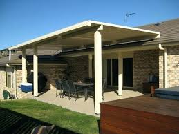 covered deck ideas. Delighful Patio Roof Over Deck Design Ideas Photos Fresh Creative Of Roofs With Covered Decks O . E