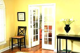 sliding french door interior sliding doors interior interior sliding french doors wonderful interior glass doors interior