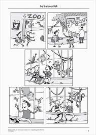 You have made the following selection in the maps.me map and. Bildergeschichten Zum Uben 4 Klasse Perfekt Bildergeschichten Deutsch Daf Arbeitsblatter Hier Finden Sie Den Uberblick Was Die Schuler In Der Klasse 4 Am Jahresende Im Deutschunterricht Konnen Sollen Moccalounge