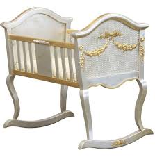 upscale baby furniture. Exellent Upscale Expensive Baby Furniture  Neutral Interior Paint Colors Check More At  Httpwww With Upscale